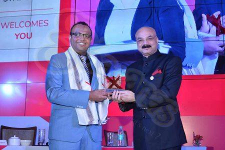 AZKKA Virtue Symposium Kolkata